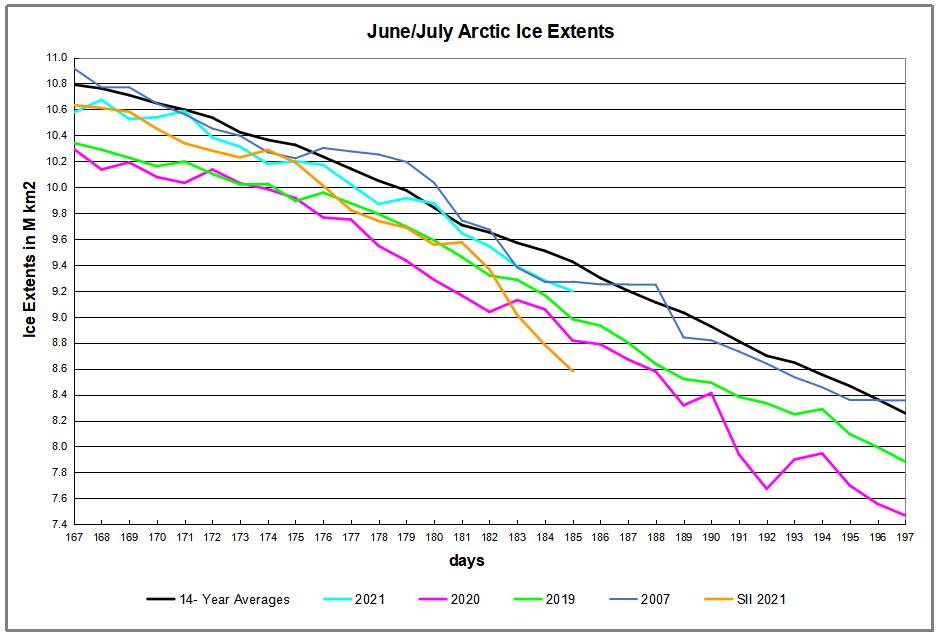 Arctic2021185