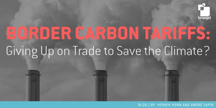 border-carbon-taxes