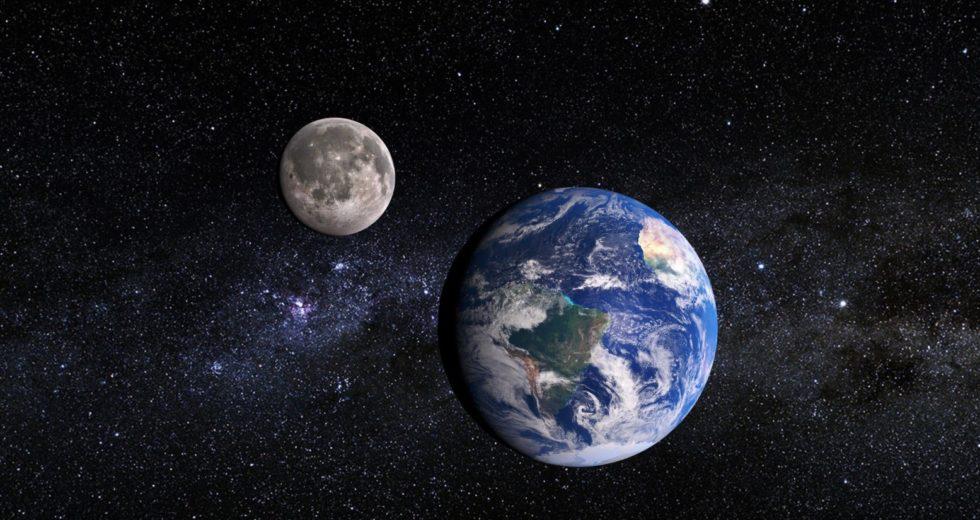 moon-earth-980x520-1