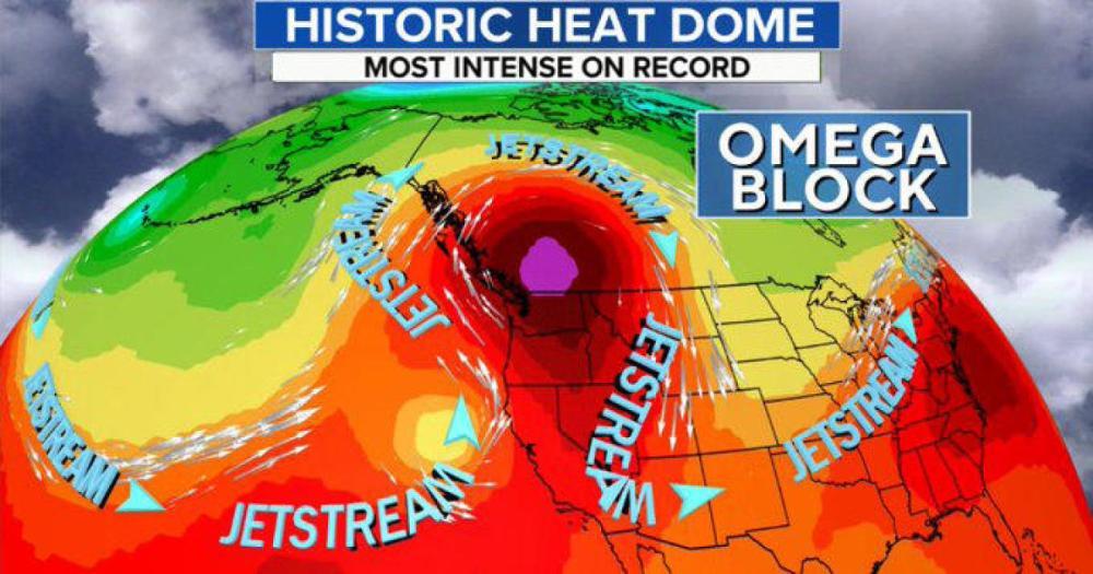 heat-dome-graphic