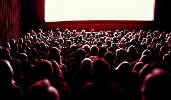 moviescreen