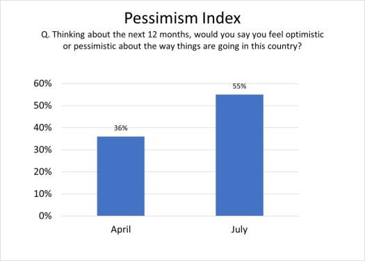 pessimism-index-biden