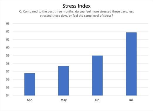 stress-index-under-biden
